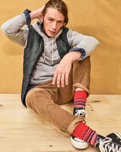 JCrew-Fall-2019-Mens-Need-Now-012