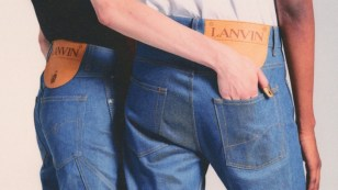 Lanvin-Denim-Fall-Winter-2019-Campaign-001