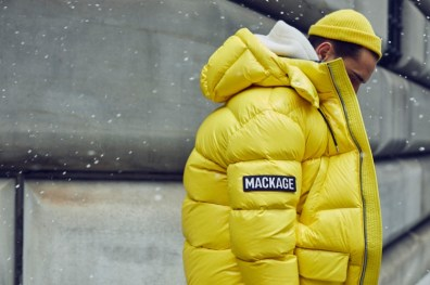 Mackage-Fall-Winter-2019-Campaign-005