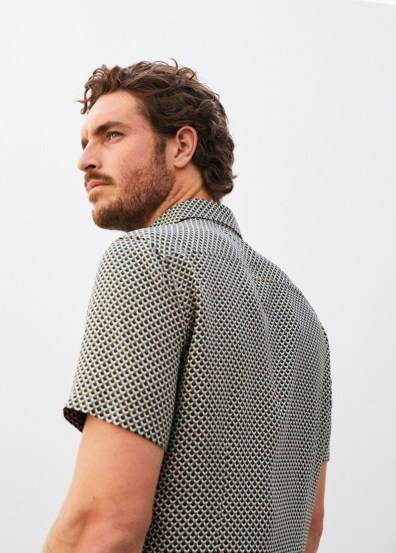 Mango-2019-Casual-Spot-Mens-Style-001