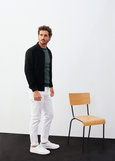 Mango-2019-Casual-Spot-Mens-Style-007
