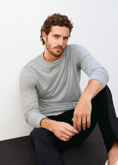 Mango-2019-Casual-Spot-Mens-Style-014