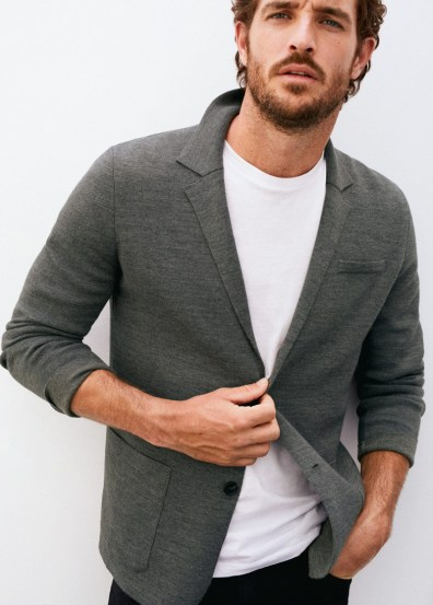 Mango-2019-Casual-Spot-Mens-Style-016