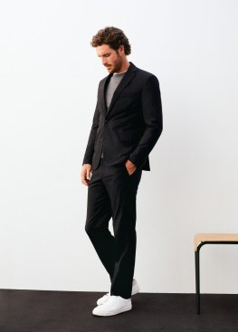 Mango-2019-Casual-Spot-Mens-Style-017
