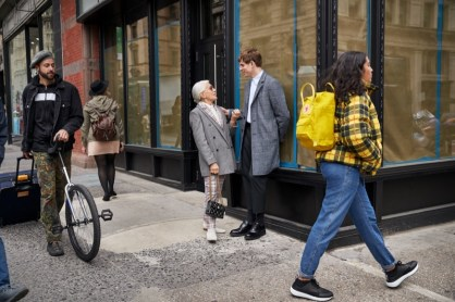 Nordstrom-Fall-2019-Campaign-005