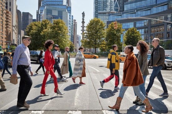 Nordstrom-Fall-2019-Campaign-012