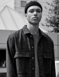 Pull-and-Bear-Fall-2019-Mens-Urban-Collection-004