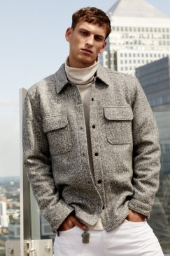 Pull-and-Bear-Fall-2019-Urban-Collection-001