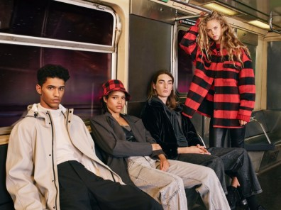 Pull-and-Bear-Fall-Winter-2019-Campaign-008