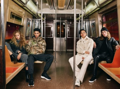 Pull-and-Bear-Fall-Winter-2019-Campaign-010