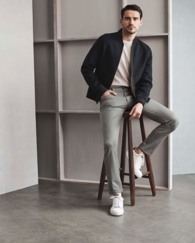 34-Heritage-Fall-Winter-2019-Mens-Collection-Lookbook-001