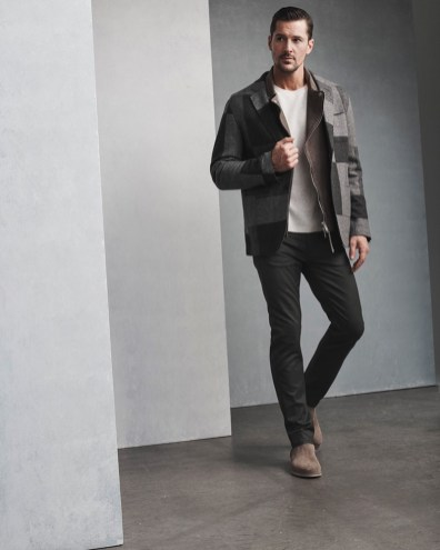 34-Heritage-Fall-Winter-2019-Mens-Collection-Lookbook-014