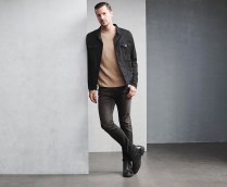 34-Heritage-Fall-Winter-2019-Mens-Collection-Lookbook-017