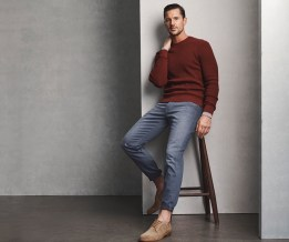 34-Heritage-Fall-Winter-2019-Mens-Collection-Lookbook-021