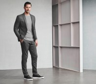 34-Heritage-Fall-Winter-2019-Mens-Collection-Lookbook-026
