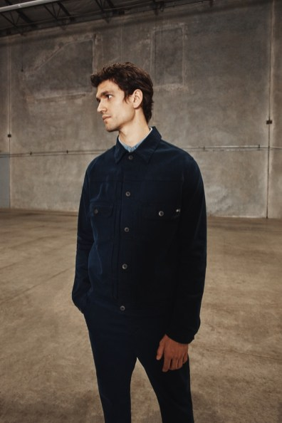 AG-Jeans-Spring-Summer-2020-Mens-Collection-Lookbook-005