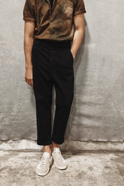 AG-Jeans-Spring-Summer-2020-Mens-Collection-Lookbook-008