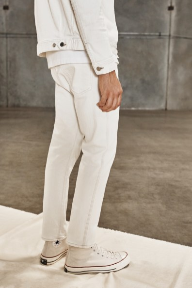 AG-Jeans-Spring-Summer-2020-Mens-Collection-Lookbook-009
