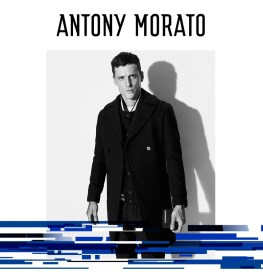 Antony-Morato-Fall-Winter-2019-Campaign-005