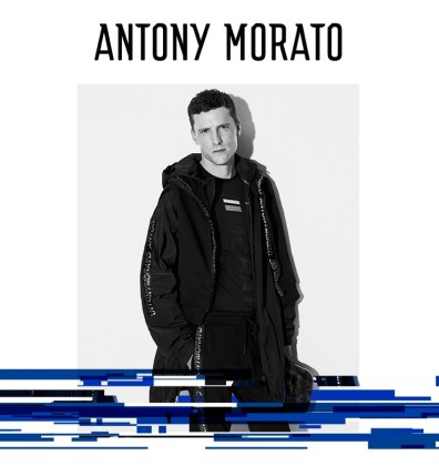 Antony-Morato-Fall-Winter-2019-Campaign-010