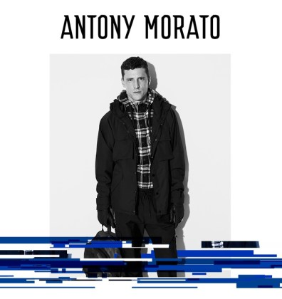 Antony-Morato-Fall-Winter-2019-Campaign-012