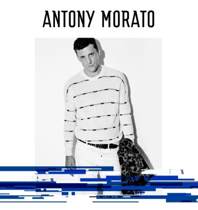 Antony-Morato-Fall-Winter-2019-Campaign-015