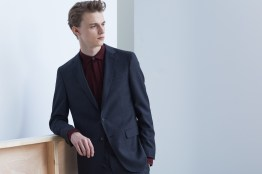 BOSS-Traceable-Wool-Mens-Capsule-Collection-Fall-Winter-2019-005