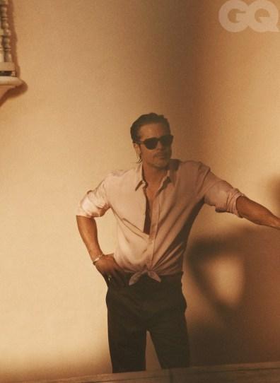 Brad-Pitt-2019-GQ-006