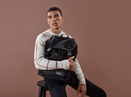 Calvin-Klein-Mens-Sportswear-Fall-Winter-2019-003