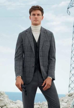 Damat-Fall-Winter-2019-Menswear-013