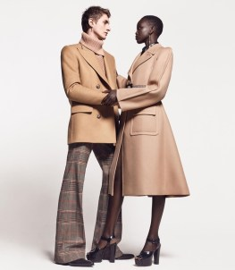 Givenchy-Fall-Winter-2019-Campaign-002