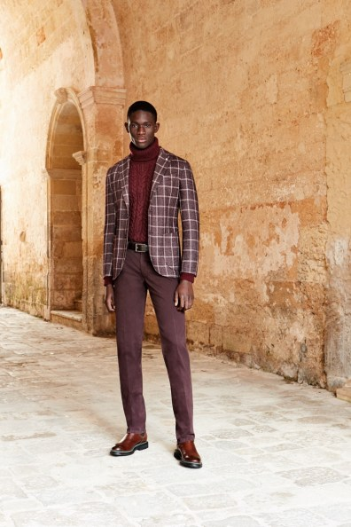 LBM-1911-Fall-Winter-2019-Mens-Collection-001