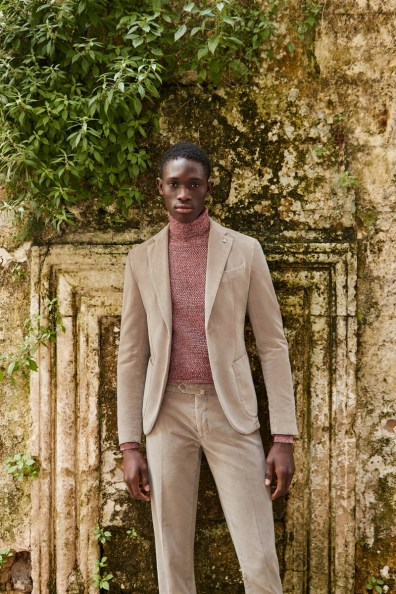 LBM-1911-Fall-Winter-2019-Mens-Collection-005