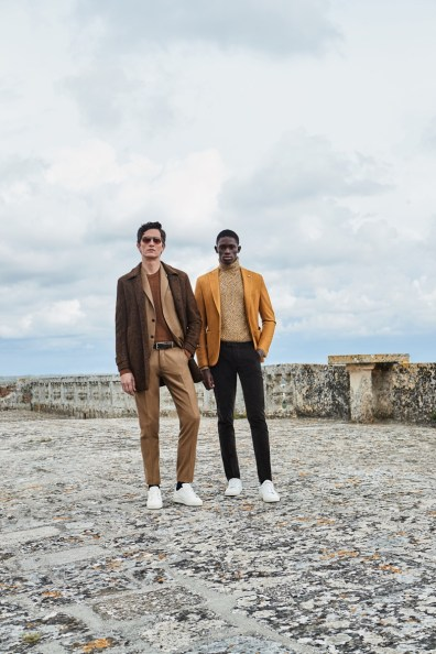 LBM-1911-Fall-Winter-2019-Mens-Collection-007