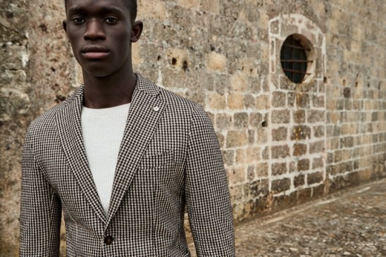 LBM-1911-Fall-Winter-2019-Mens-Collection-015