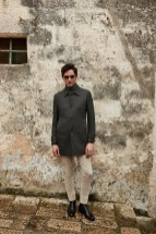 LBM-1911-Fall-Winter-2019-Mens-Collection-021