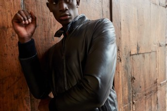 LBM-1911-Fall-Winter-2019-Mens-Collection-029