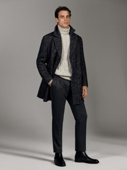Massimo-Dutti-Fall-Winter-2019-Catwalk-Collection-020