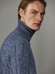 Massimo-Dutti-Fall-Winter-2019-Catwalk-Collection-027