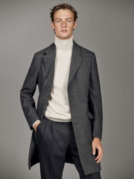 Massimo-Dutti-Fall-Winter-2019-Catwalk-Collection-051