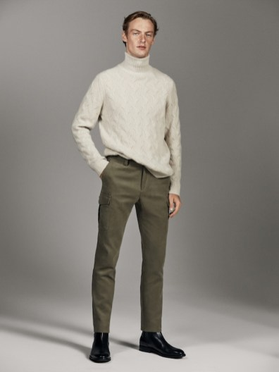 Massimo-Dutti-Fall-Winter-2019-Catwalk-Collection-059