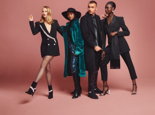 River-Island-Fall-Winter-2019-Campaign-009