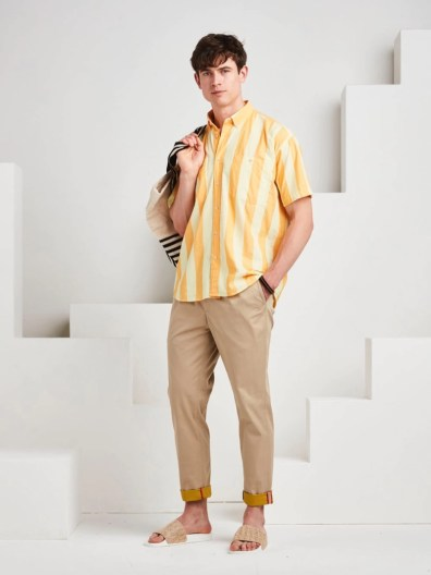 Scotch-Soda-2019-Mens-Chinos-Style-003