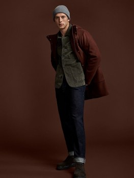 Selected-Homme-Fall-Winter-2019-Outerwear-005