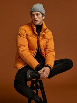 Selected-Homme-Fall-Winter-2019-Outerwear-006