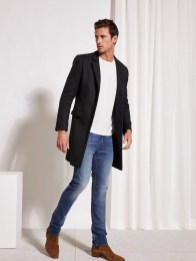 7-For-All-Mankind-Spring-2020-Mens-Collection-001