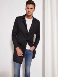 7-For-All-Mankind-Spring-2020-Mens-Collection-002