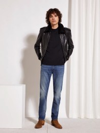 7-For-All-Mankind-Spring-2020-Mens-Collection-003