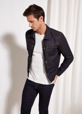 7-For-All-Mankind-Spring-2020-Mens-Collection-005