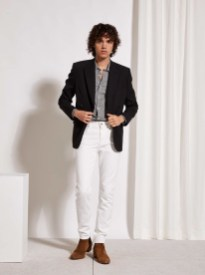 7-For-All-Mankind-Spring-2020-Mens-Collection-016